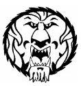 The Lions Faction